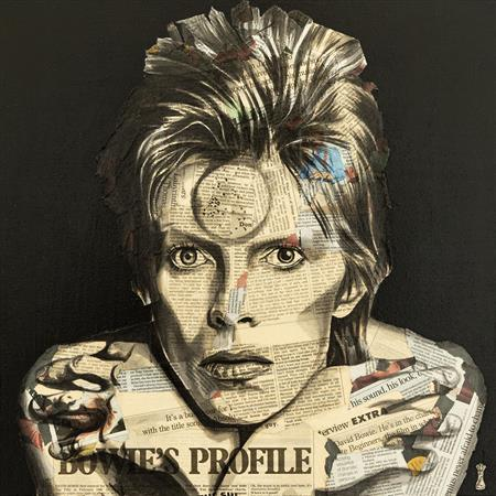 Bowies Profile